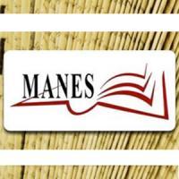 El CRAI de la UB se suma al Proyecto MANES de Manuals Escolars