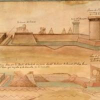 """""""1714: Crònica d'un llarg conflicte successori"""". Una mostra del fons documental del CRAI Biblioteca de Reserva"""