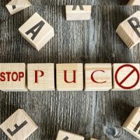 Servei PUC. Retorn i renovació de documents