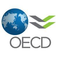 OECD iLibrary. Nou recurs en prova