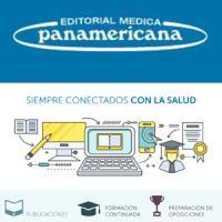 Bibliografia Recomanada: Nous títols de l'Editorial Médica Panamericana