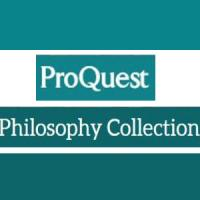 Philosophy Collection. Nova subscripció