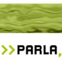 PHONICA: nou número de la revista i incorporació al portal RCUB