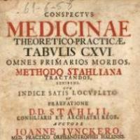 """Nova col·lecció al BiPaDi: """"Medicina interna i patologia"""""""