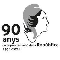 Primavera republicana al Pavelló de la República