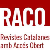 Noves incorporacions de revistes UB a RACO