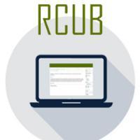 Convocatòria de reconeixement de les revistes científiques UB i concessió d'ajuts 2020