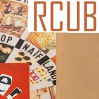 Noves incorporacions de revistes UB a RCUB