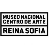 Microsite Frente y retaguardia: mujeres en la Guerra Civil al Museu Reina Sofia amb col·laboració del CRAI Biblioteca del Pavelló de la República