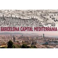 El CRAI Biblioteca de Reserva participa a l'exposició Barcelona capital mediterrània al Museu d'Història de Barcelona