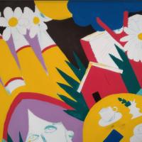El projecte Youthpower Europe al CRAI Biblioteca de Belles Arts