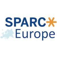 Webinar sobre l'Informe publicat per Sparc Europe: Polítiques de llicències i drets d'autor dels editors a Europa