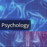 Taylor and Francis Psychology. Nous recursos electrònics per a 2020