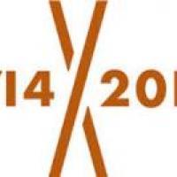 Bibliografia sobre el Tricentenari