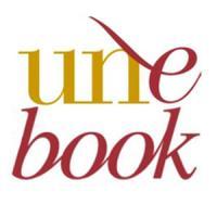 Intercambio Científico 2021. 12.500 llibres electrònics d'editorials universitàries espanyoles a la vostra disposició