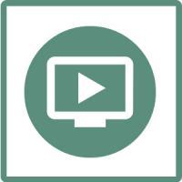 Resposta per videoconferència. Nova funcionalitat del Servei d'Atenció als Usuaris