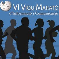 Formació en vídeo de la VI Viquimarató d'Informació i Comunicació