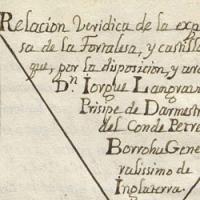 """""""Guerra de Successió (1702-1714)"""". Nova col·lecció a BiPaDi"""