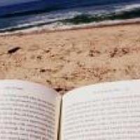 Horaris d'estiu dels CRAI Biblioteques de la UB