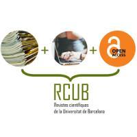 2a Jornada RCUB per a editors de revistes científiques de la UB