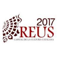 El CRAI Biblioteca del Pavelló de la República amb els actes de Reus Capital de la Cultura Catalana 2017