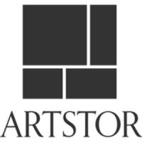 Nou recurs electrònic en prova: ARTSTOR
