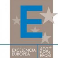 El CRAI de la Universitat de Barcelona assoleix el Segell d'Excel·lència Euro