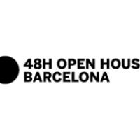 48h Open House Barcelona 2021 a l'edifici del Pavelló de la República
