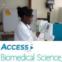 AccessBiomedical Science. Nova subscripció