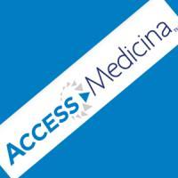 AccessMedicina. Accés a recursos mèdics