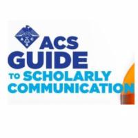 ACS Guide to Scholarly Communication. Nou recurs electrònic a la vostra disposició