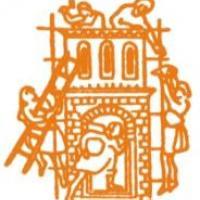 """""""AENTDE, Asociación Española de Nomenclatura, Taxonomía y Diagnósticos de Enfermería"""". Nova col·lecció temàtica al CRAI de la Universitat de Barcelona"""
