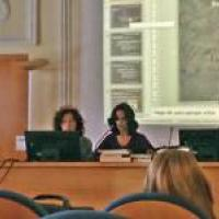 El CRAI Biblioteca de Reserva participa a Salamanca en un seminari REBIUN-CERL sobre l'estudi coordinat de procedències