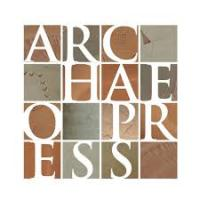 Archaeopress Digital. Recurs en període de prova