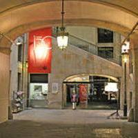 """Exposició """"Pompeu Fabra, el lingüista modern"""" a l'Ateneu Barcelonès amb la participació del CRAI Biblioteca del Pavelló de la República"""