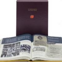 Ampliació de la col·lecció del CRAI a través de l'ús d'imatges digitals dels nostres fons