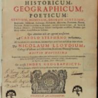 """El CRAI Biblioteca de Reserva presenta una mostra sobre les anomenades """"variants bibliogràfiques""""s"""