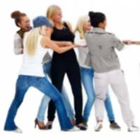 El CRAI celebra el Dia Internacional de les Dones