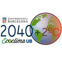 Ciutats, canvi climàtic i descarbonització. Mostra bibliogràfica al CRAI Biblioteca de Biologia