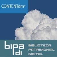 Nova versió del portal BiPaDi (Biblioteca Patrimonial Digital) de la UB