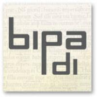 """Nova col·lecció al BiPaDi: """"Salut de la dona i els infants"""""""