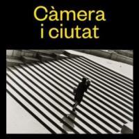 Inaugurada l'exposició Càmera i ciutat. Escenaris de la modernitat al Caixa Forum amb la col·laboració del CRAI Biblioteca del Pavelló de la República