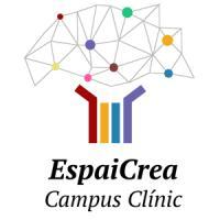 El CRAI Biblioteca del Campus Clínic inaugura l'EspaiCREA