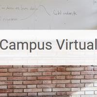 Substitució del repositori cvfitxers del Campus Virtual