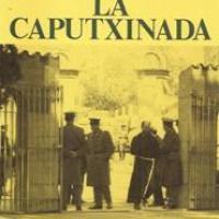 """""""A 50 anys de la Caputxinada"""" exposició a la UAB amb la participació del CRAI Biblioteca del Pavelló de la República"""