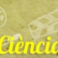 El CRAI a la II Festa de la Ciència UB