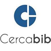 Cercabib: Eina única de recuperació d'informació al CRAI de la UB