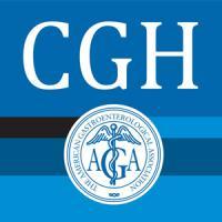 Clinical Gastroenterology and Hepatology (CGH). Nou recurs electrònic