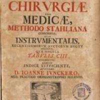 """""""Cirurgia i anestèsia"""". Nova col·lecció a BiPaDi"""