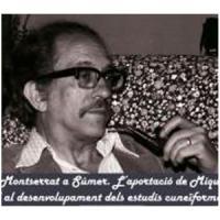 L'exposició homenatge a Miquel Civil del CRAI Biblioteca de Lletres ara en versió digital